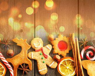 Quest'anno ho scoperto il segreto per non odiare il Natale