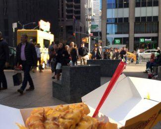 New York Gluten Free